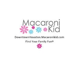 Macaroni kid houston19 62px x 205px logos for website