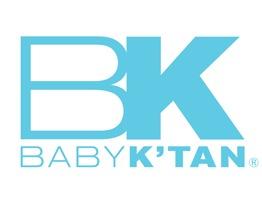 Baby ktan logo