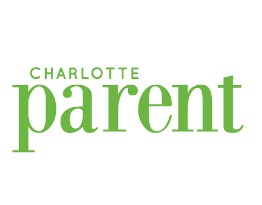 Charlotte parent charlotte 2019 62px x 205px logos for website