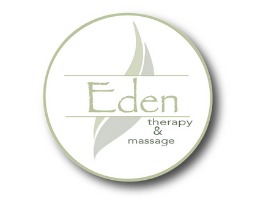 Eden massage charlotte 2019 62px x 205px logos for website