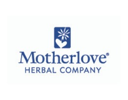 Copy of motherhood center spa px x 205px logos for website