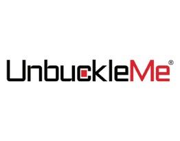 Unbuckle me bronze houston  px x 205px logos for website