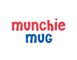 Munchie mug bronze houston  px x 205px logos for website