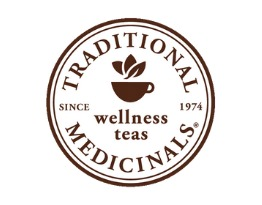 Traditional medicinals houston  px x 205px logos for website