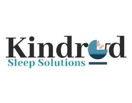 Kindred sleep bronze houston  px x 205px logos for website
