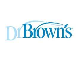 Dr. brown's additional partner houston  px x 205px logos for website