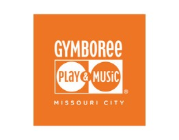 Gymboree missouri city additional partner houston  px x 205px logos for website