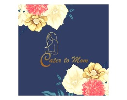 Cater to mom bronze houston  px x 205px logos for website