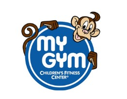 My gym bronze orlando px x 205px logos for website