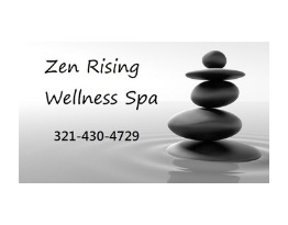 Zen rising and wellness spa orlando px x 205px logos for website