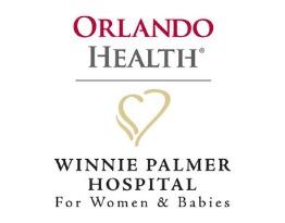 Oh winnie palmer orlando px x 205px logos for website