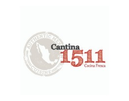 Cantina 1511 charlotte 2019 62px x 205px logos for website