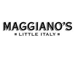 Maggianos charlotte 2019 62px x 205px logos for website