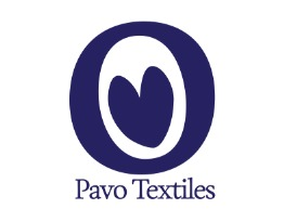 Pavo textiles charlotte 2019 62px x 205px logos for website