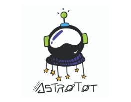 Little astrotot charlotte 2019 62px x 205px logos for website