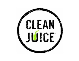Clean juice charlotte 2019 62px x 205px logos for website
