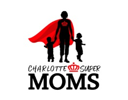Charlotte super moms charlotte 2019 62px x 205px logos for website