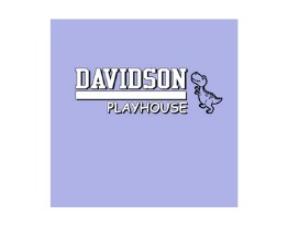 Davidson playhouse charlotte 2019 62px x 205px logos for website