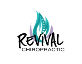 Revival chiropractic bronze orlando px x 205px logos for website %281%29