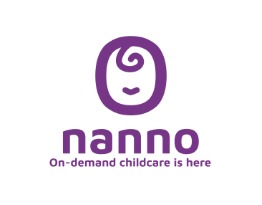 Nanno orlando px x 205px logos for website