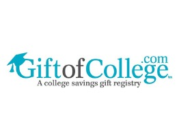 Gift of college tampa silver px x 205px logos for website