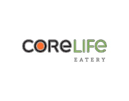 Corelife eatery   food   pitt   for website