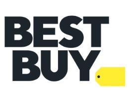 Best buy   pitt   for website