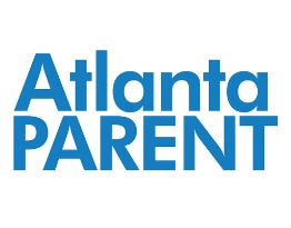 Atlanta parent media atlanta 19 62px x 205px logos for website