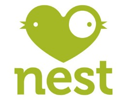 Nest philly 2019 62px x 205px logos for website