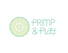 Primp   play philly 2019 62px x 205px logos for website