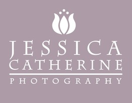 Jessica catherine photography