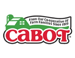 Cabot logo for website