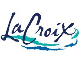 Lacroix logo h