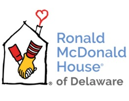 Rmh of delaware