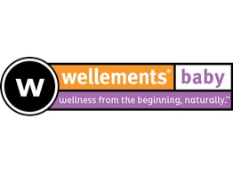 Wellements logo use for website