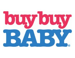Buybuy baby charlotte 2019 62px x 205px logos for website