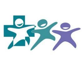 Pediatric alliance logo