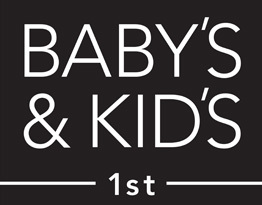 Babys and kids 1st