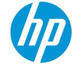 Hp logo for website