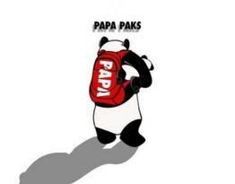 Papapak logo