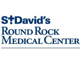 St. davids logo