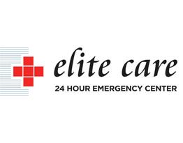 Elite care
