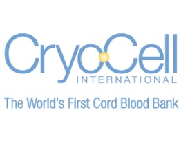 Cyro cell logo for website