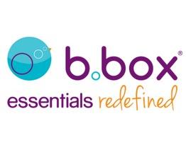 Bbox weblogo