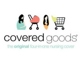 Covered goods weblogo