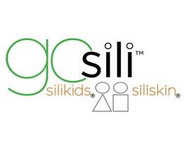 Gosili weblogo