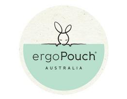 Ergopouch weblogo