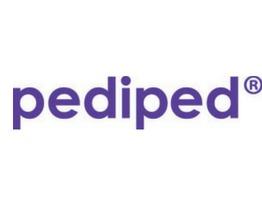 Pediped weblogo