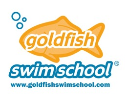 Goldfish logo for website