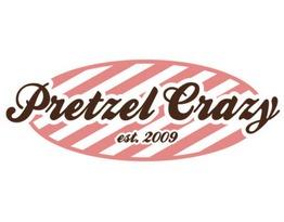 Pretzel logo for website